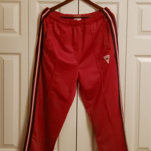 American Eagle Outfitters Other - Mens track pants size large